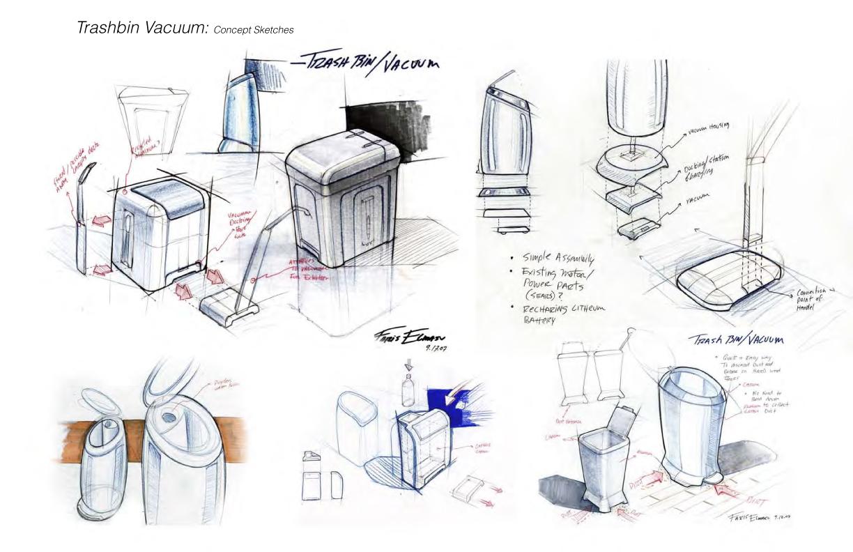 Industrial design e91 for Industrial design services